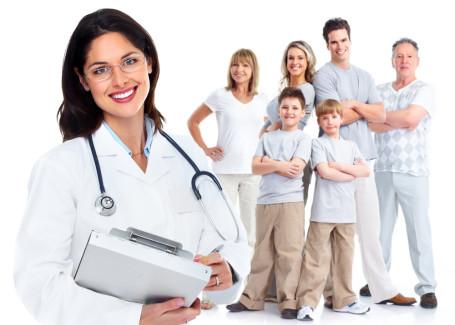 Saiba o que levar em conta na hora de escolher o plano de saúde