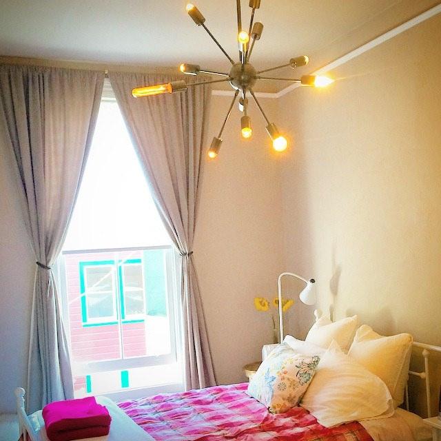 Como escolher a cortina ideal para a sua casa (2)