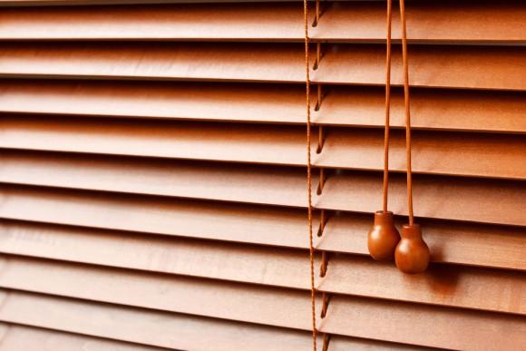 Tipos de persianas Entenda a diferença (fotos ilustração)