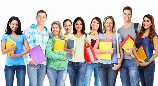 bolsa-estudantil-universitaria-2