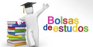 bolsa-estudantil-universitaria-3