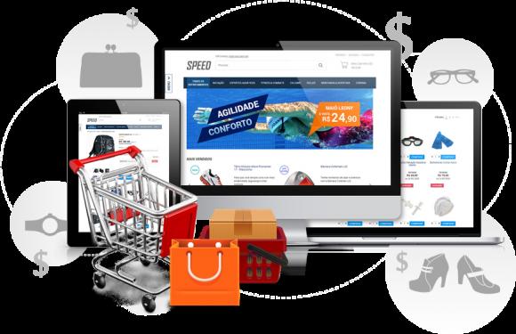 loja-virtual-como-vender-mais-em-2017-2