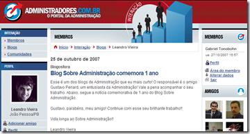 blog do Administradores.com.br