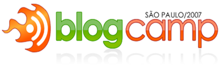 blogcamp2007-logo