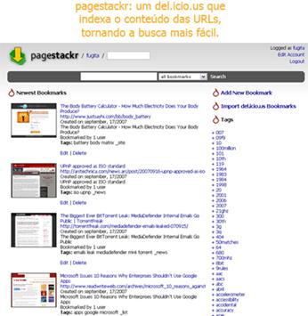 pagestackr-screenshot