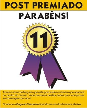 premiado_11
