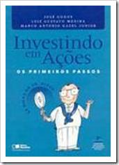 investindoprimeirospassos